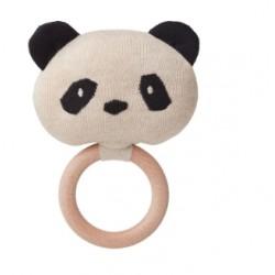 Liewood - Hochet Panda