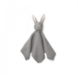 Liewood - Doudou Lapin en Crochet
