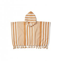 Liewood - Poncho 1-2 Ans