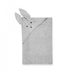Liewood - Couverture Lapin