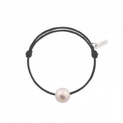 Claverin - Bracelet Baby Pearly de Tahiti