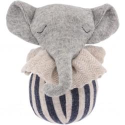 Konges Slojd - Rolling Elephant
