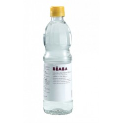 Produit d'entretien 1/2 litre