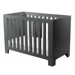 Lit bébé 60x120 Diabolo FDTC