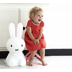 Lampe Lapin MIFFY Taille S - Mr Maria