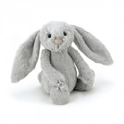 Doudou Lapin Small H18cm Jellycat