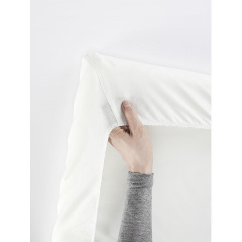 drap housse pour lit parapluie babybj rn eboutique ouimums