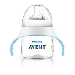 Biberon Evolutif 150ml Philips Avent