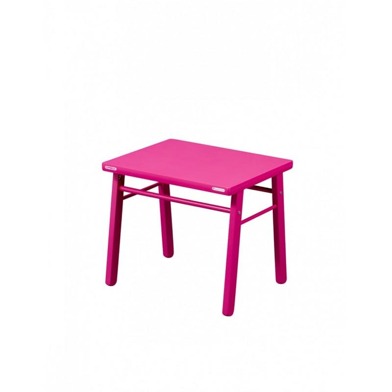 petit bureau combelle. Black Bedroom Furniture Sets. Home Design Ideas