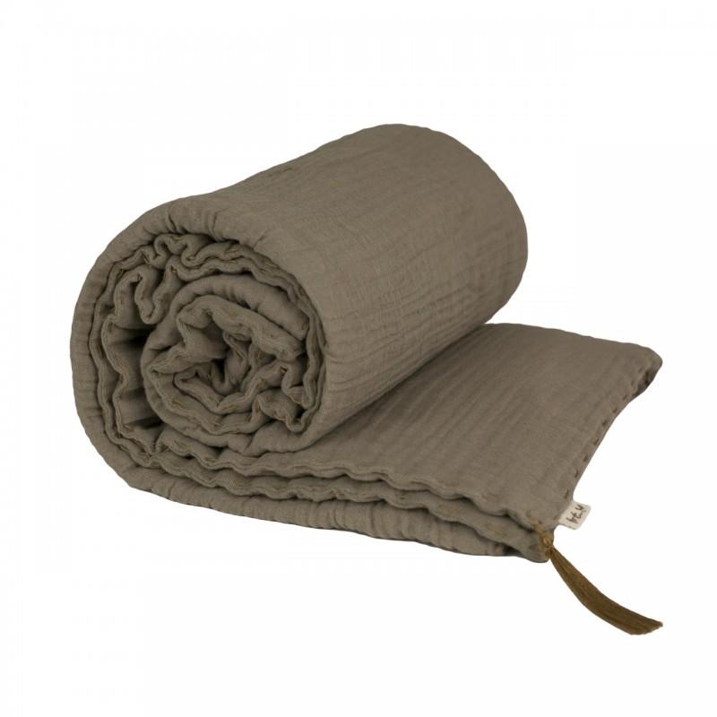 couverture d 39 hiver m 110x160cm numero 74. Black Bedroom Furniture Sets. Home Design Ideas