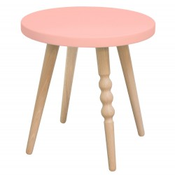 Tabouret My Lovely Ballerine - Jungle by Jungle
