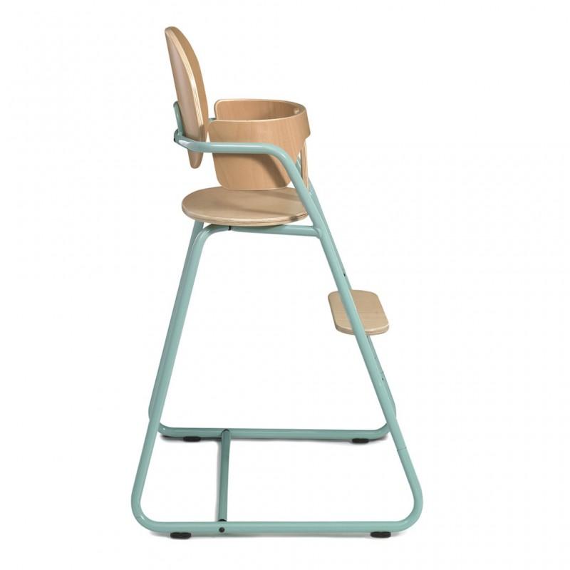 Évolutive Tibu Charlie Crane Chaise Haute wPZkiuXOT