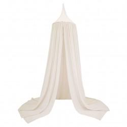 Canopy Ciel de lit - Numéro 74