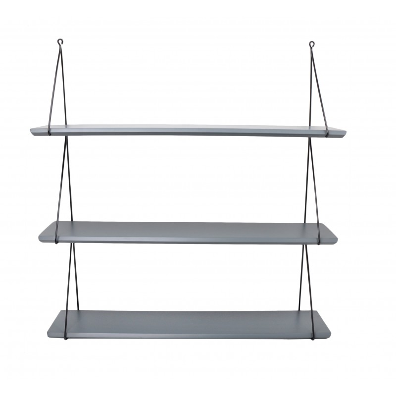 etagere chaussure babou