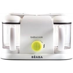 Robot Babycook Duo + - Beaba