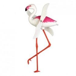 Moulin à vent Flamingo - Kitsch Kitchen