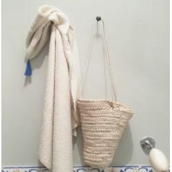 Sortie de bain - Annabel Kern