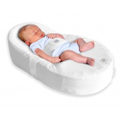 Le Cocon ergonomique Cocoonababy® de Red Castle