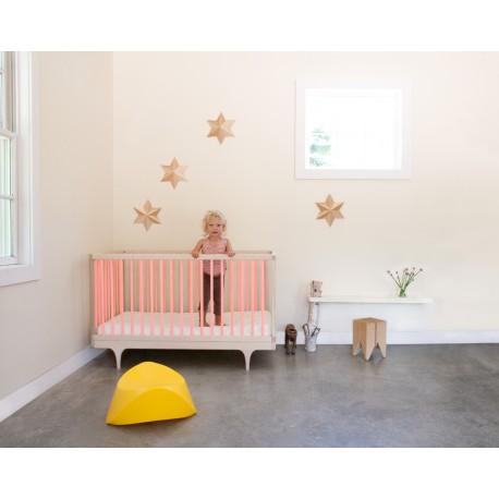 Lit bébé Caravan - Kalon Studios