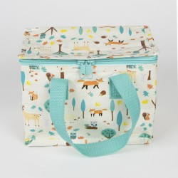 Petit sac isotherme Woodland - Sass and Bell