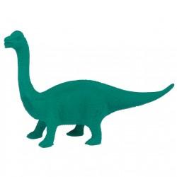 Gomme dinosaure - Rex