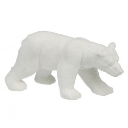 Gomme Ours Blanc - Rex