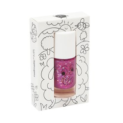 Vernis Dori - Nailmatic