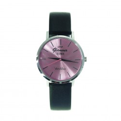 Montre Glamour - Very Mojo