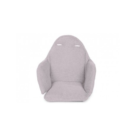 Coussin pour chaise Evolu 2 - Childwood