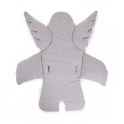 Coussin Ailes d'ange universel- Childwood