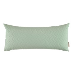 Coussin Gamme Pure - Nobodinoz
