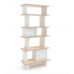 Mini Librairie Verticale - OEUF