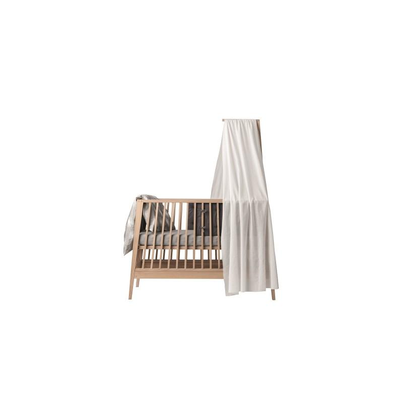voile de lit linea leander eboutique ouimums. Black Bedroom Furniture Sets. Home Design Ideas