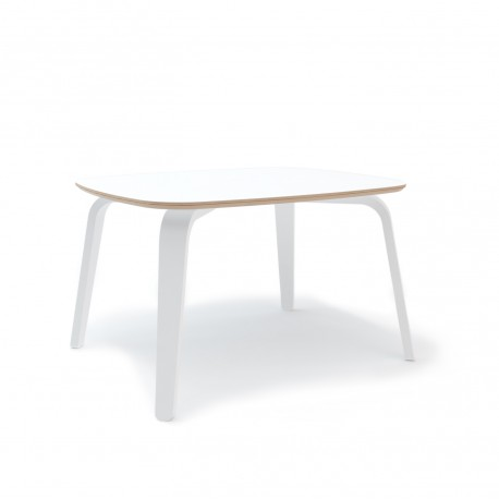 Table Play - Oeuf
