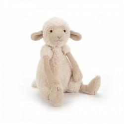 Mouton - Jellycat