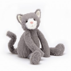 Chat - Jellycat