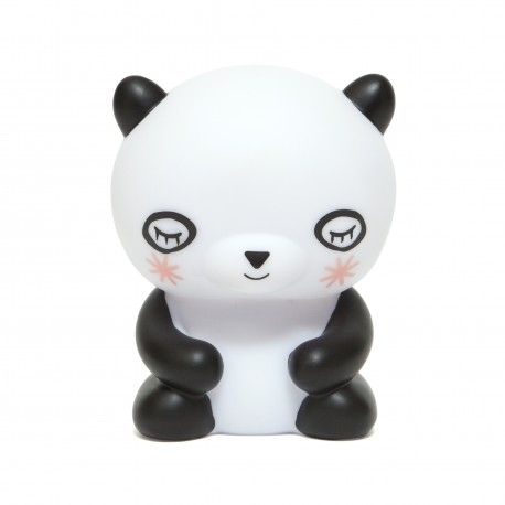 Petite Veilleuse Panda - Petit Monkey