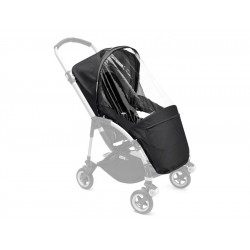 BUGABOO - Protection Pluie Bee5