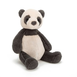 Panda Medium - Jellycat