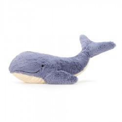 Baleine S - Jellycat