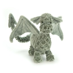 Dragon Drake - Jellycat