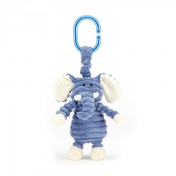 Cordy Roy Baby Elephant - Jellycat