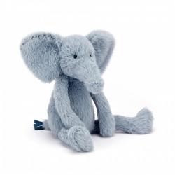 Sweetie Elephant - Jellycat