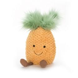 Ananas - Jellycat