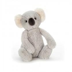 Koala -Jellycat