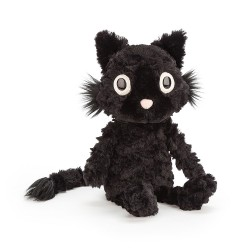 Chat Dapperdots - Jellycat