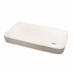 Oliver Furniture - Matelas Lit Wood Mini+