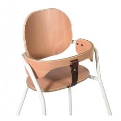 Charlie Crane - Baby Set Chaise Haute Tibu