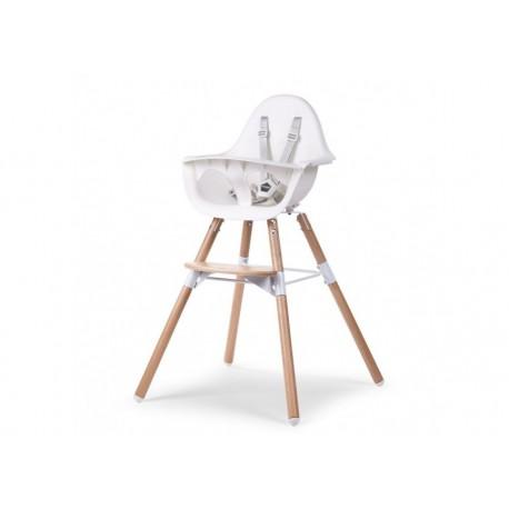 Chaise haute Evolu 2 - Childhome