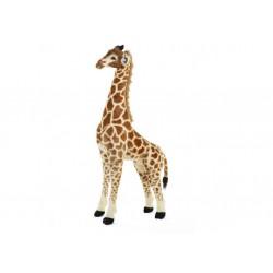 Childhome - Maxi Peluche Girafe 135cm